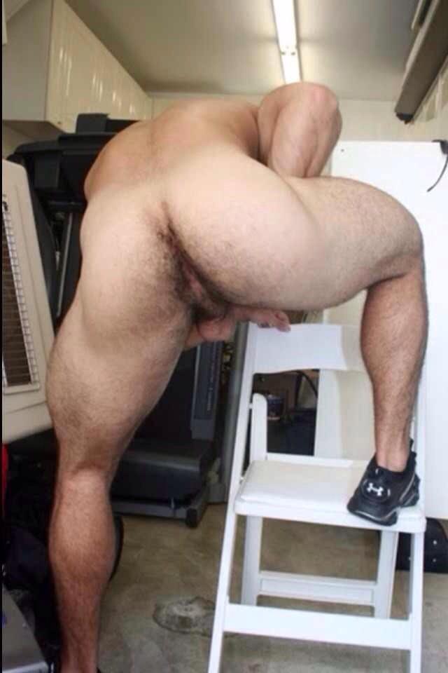 Lads nude Gay boy